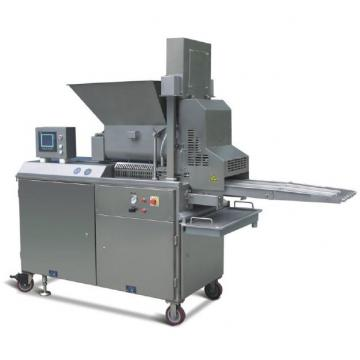 Automatic Flat Wire Winding Forming Machine for Car Rotor Machine