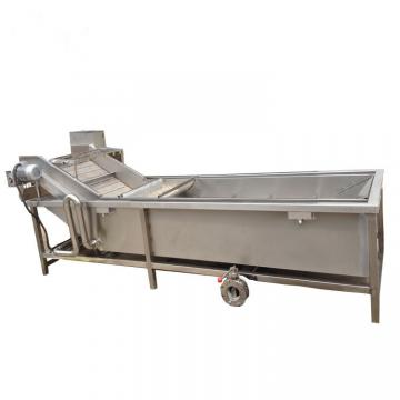 Dehydrator Ovens for Dehydrating Fruits Industrial Drying Oven Drier Machine