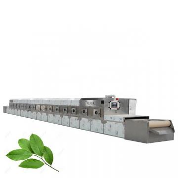 China Fresh Fruit Laboratory Lyophilizer/ Freeze Drying Machine