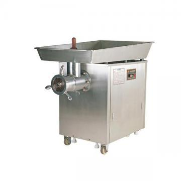Sale Industrial Grinder Used Meat Grinders