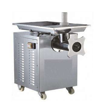 Commercial 12kg Electric Meat Mincer Grinder Machine