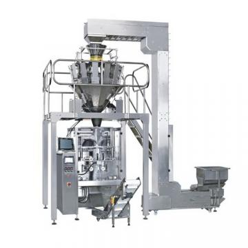 Dpp-150 Small Automatic Capsule Blister Packing Machine/Flat Type Ce Fully Automatic Medicine Pill Blister Packing Machine