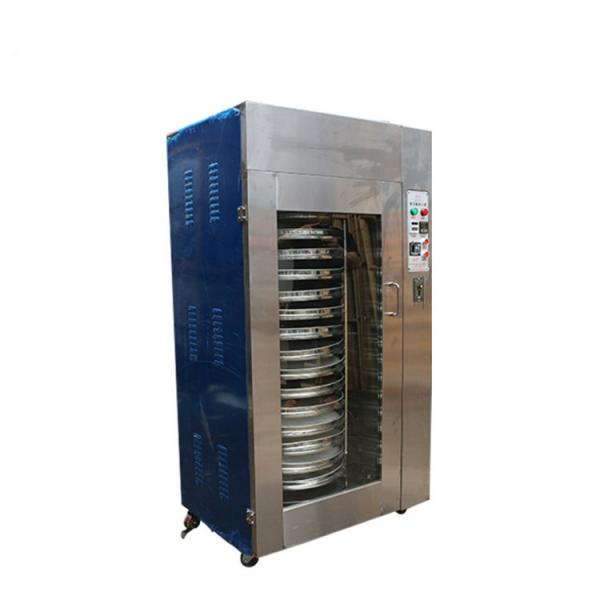2020 New Product Microwave Dryer #1 image