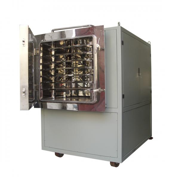 Professional Meat Fruit Dehydration Machine Supplier #1 image